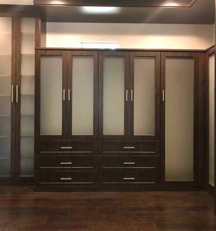 5357-Closet-ChocolateShaker-05
